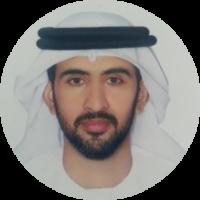 Abdulaziz Al Obaidli