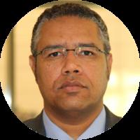 Dr. Sami Bashir - RTTP